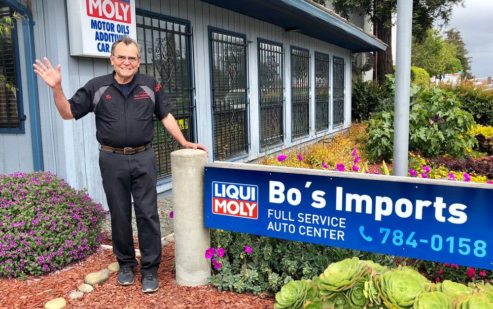 Auto-Repair-Hayward-CA