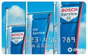 Bosch_Card Art_JQP_NO Outline