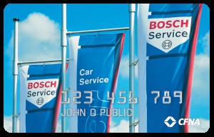 Bosch_Card Art_JQP_NO Outline