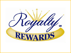 royalty-rewards-large-image